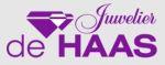 DE HAAS JUWELIERSMarktplein 2622132 CX Hoofddorp023 - 5614076