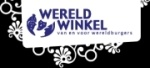 WERELDWINKEL HOOFDDORPDik Tromplein 102132 TX Hoofddorp023 – 5640705