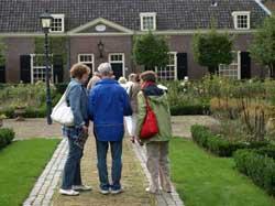 Dagtochtje-naar-Delft