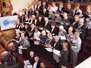 Meerwandelen-Hoofdvaartkerk-Hoofddorp003