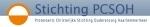 STICHTING PCSOHHORIZONKruislaan 54Hoofdorp023-5616000