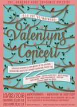 poster-valentijnsconcert