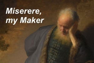 05 miserere my maker