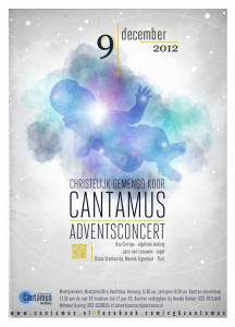 ADVENTSCONCERT9 december 2012