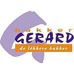 bakker-gerard2